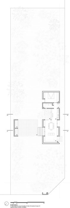 Gallery of Bovero House / German Müller - 17