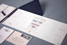 TOKY's Mary Rosamond Kunnath Wins Letterpress Award at FPO | TOKY Branding + Design | News