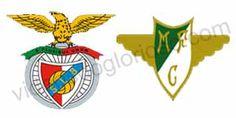 O Benfica jogou dia 19 de Maio de 2013 contra o Moreirense em jogo a contar para a 30ª jornada do campeonato português tendo ganho 3-1.Veja aqui o vídeo dos golos do Benfica vs Moreirense.  Vídeo do resumo do jogo com os golos de Cardozo e Lima.