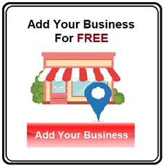 Add your business on WAFB's Business Directory. It's easy and FREE. You only pay if you want your business to show up on our featured list. Busy At Work, Promote Your Business, Productivity, Tutorials, Ads, Tools, Free, Instruments, Wizards