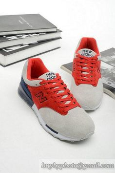 Men And Women New Balance 1500 2015 New Running Shoes Nubuck Gray,New Balance Balance,New 2016 Lastest New Balance Shoes Online Store Casual Sneakers, Air Max Sneakers, Sneakers Nike, New Balance Sneakers, New Balance Shoes, New Balance Runners, Best Trail Running Shoes, Bohemian Lifestyle, Retro Shoes