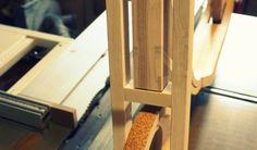 Voici une trottinette quasiment entièrement en bois (hors axes). La technique principale utilisée est le lamellé collé, tant pour les roues que pour le cadre. La géométrie des roues m'a été inspirée par...