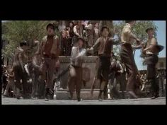Seize the day - Newsies LOVE THE SONG
