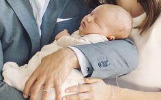 Prince Carl Philip, Princess Sofia and Alexander new photos