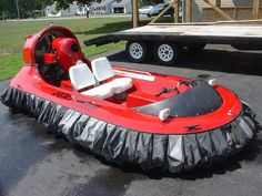 15 best hovercraft images on pinterest leaf blower science fair scat 3 person hovercraft hovercraft diydiy solutioingenieria Choice Image