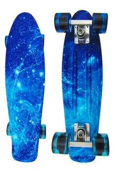 Board Category: Double Rocker Applicable People: Child Type: Long Board Material: ABS Model Number: CY-118 Size: 22 Inch is_customized: Yes Wheel Size: 59*45mm