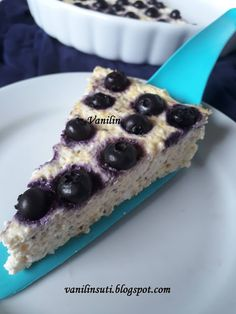 Chia Puding, Glutenfree, Waffles, French Toast, Healthy Eating, Keto, Sweets, Healthy Recipes, Baking