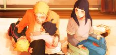 Read 31 familyyy part 1 from the story IMÁGENES NARUHINA by jeniffersolis (Hinata solis with reads. Naruhina, Hinata Hyuga, Himawari Boruto, Naruto Shippuden, Clan Uzumaki, Yamanaka Inojin, Uzumaki Family, Naruto Gaiden, Anime Naruto