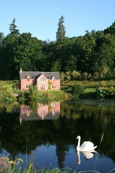 Fingask Castle Wedding Venue In Scotland For More Detailed Info And A Fact