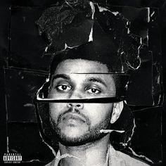 The Weeknd dans les Inrocks.com 3 sept 2015  (Cliquez sur l'image pour voir l'article)