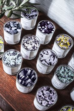 making natural candles at home Diy Candle Labels, Candle Packaging, Candle Brand… – Soy Candles İdeas Homemade Candles, Diy Candles, Soy Wax Candles, Candle Wax, Scented Candles, Candle Branding, Candle Packaging, Print Packaging, Diy Candle Labels
