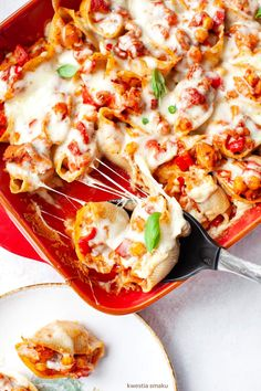 Salty Foods, Cooking Recipes, Healthy Recipes, Love Eat, Pizza Hut, Vegetable Pizza, Lasagna, Cauliflower, Dinner Recipes
