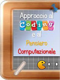 Risultati immagini per coding scuola primaria Pixel Art, Coding, Education, Learning, Tecnologia, Studying, Teaching, Onderwijs, Programming