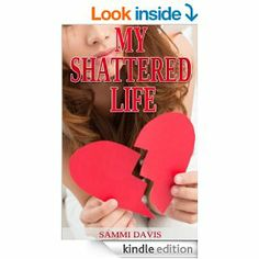 An awesome drama read! I really need to get onto Kindle more. It was free today when I read it, 2/20. Great, great read.