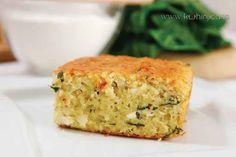 Recepti Z Gluten Prehrano Gf Recipes, Baby Food Recipes, Cooking Recipes, Healthy Recipes, Recipies, Kiflice Recipe, Torte Cake, Croatian Recipes, Baked Oatmeal