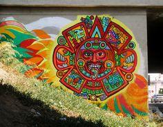 STREET ART UTOPIA » We declare the world as our canvasStreet Art in San Diego, California » STREET ART UTOPIA