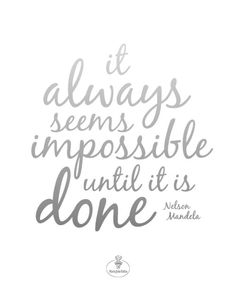 Bom dia!  Recordando um grande ícone da história da humanidade, hoje deixo-lhe com esta inspiração para começar bem o seu dia.  #mariajoaobahia #joias #joiasdeautor #jewelry #avenidadaliberdade #wednesday #quartafeira #bomdia #goodmorning #meiodasemana #bonjour #semana #enjoy #behappy #courage #inspiration #inspiracao #mandela #nelsonmandela #quotes #citacoes