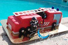 camion_pompier12