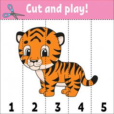 Game for kids. Activity page. Puzzle for children. Riddle for preschool. Simple flat isolated vector illustration in cute cartoon style , Kindergarten Reading, Reading Activities, Kindergarten Activities, Preschool, Elementary Science, Elementary Education, Math Fractions, Learning Numbers, Quotes For Kids