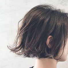 【HAIR】篠崎 佑介さんのヘアスタイルスナップ(ID:199376)