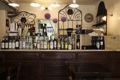 Alle Testiere Liquor Cabinet, Storage, Furniture, Home Decor, Venice Italy, Purse Storage, Decoration Home, Room Decor, House Bar
