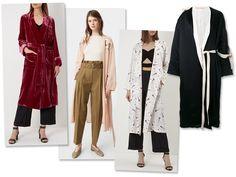 Robes invadem as ruas e elevam a lingerie a novo patamar   Donna Éllegancia https://donaelegancia.wordpress.com/2017/07/20/robes-invadem-as-ruas-e-elevam-a-lingerie-a-novo-patamar/