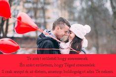 Valentin-napi köszöntők meghatótól a viccesig | Praktikák Nicholas Sparks, Valentino, Couple Photos, Couples, Couple Shots, Couple Photography, Couple, Couple Pictures