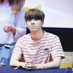 《B.A.P Youngjae at Daegu fansign》 —  @yjaybaby  | © owner - ☁ follow main acc @danasmoo — #youngjaetwitter #yoo #youngjae #young #jae #youngjaebap #yooyoungjae #bapyessir #bestabsoluteperfect #bap_youngjae #babyz #baplanet #bap #bapyoungjae #foreverwithyoungjae #foreverwithbap #warriors #withbap #thankyoubap #justiceforbap #daejae