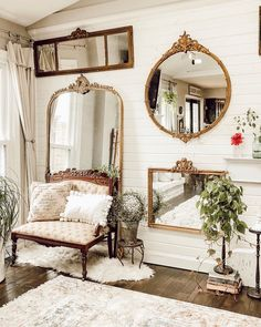 Home Decoration Ideas Apartments .Home Decoration Ideas Apartments Rustic Decor, Farmhouse Decor, Bedroom Decor, Wall Decor, Bedroom Ideas, Pillow Room, French Decor, Cheap Home Decor, My Room