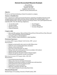 downloadable resume templates free simple resume template