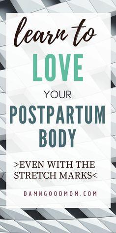 post-partum body, love, self-care, pregnant, self-esteem, fitness, body #postpartum #momlife #selflove