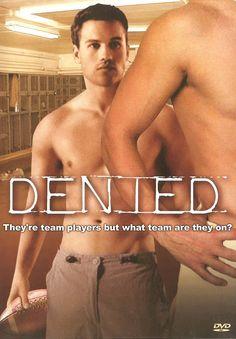 Denied, 2004.