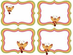 Butterfly Crafts, Kids Rugs, Cartoon, Stationary, Label, Stickers, Tags, Engineer Cartoon, Kid Friendly Rugs