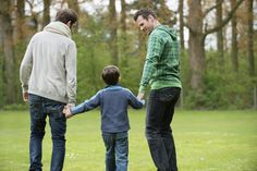 He's Having a Baby! Men Having Babies Conference in NYC Offers Practical Assistance to Gay Men Dreaming of Parenting | Gay Parenting | Scoop...