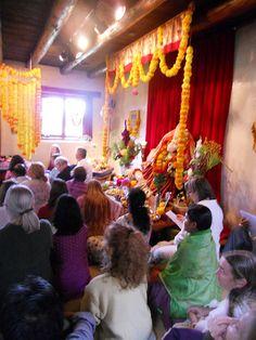 Bandhara Views  9-12-2011   :    DSCN4019