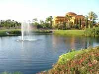 Holyland Experience, Orlando Florida