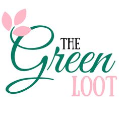 The Green Loot