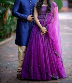 Embroidery Saree, Tulle, Skirts, Fashion, Moda, Fashion Styles, Tutu, Skirt