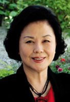 Woo-rim Seo. #Name: Seo Woo-Rim Hangul: 서우림 Birthdate: July 23, 1942
