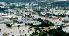 NEWSSTINKS: News Aug 14 2016, 3:29 pm ET Louisiana Flooding: A...