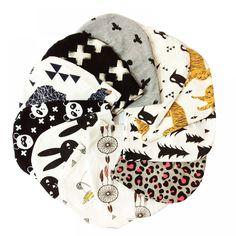 Brand Baby Hat Knit Cotton Cartoon Bear Batman Print Baby Caps 💙📦 Price    8.99 d449d36a7f55
