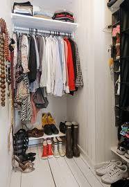 vestidor pequeño - Buscar con Google