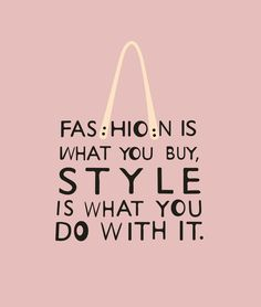 🎶To all our ladies in the place with the style and grace🎶 Style And Grace, My Style, Fashion Quotes, Famous Quotes, Fashion Addict, Kim Kardashian, Quote Of The Day, Fashion Design, Style Fashion
