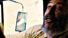 BROTHERTEDD.COM - diablito666tx: The Devil's Rejects (2005) The Devil's Rejects, Painting, Painting Art, Paintings, Painted Canvas, Drawings