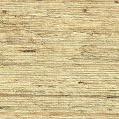 Fine Bone / Maple Extra Fine Arrowroot a Grasscloth 072 - Phillip Jeffries