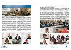 ZDM-Board (Zentrum für Druck & Medien)