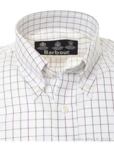 3e0f2917be Christmas Gifts For Men, Christmas Gift Guide, Tattersall Shirt, Barbour  Mens, Tweed