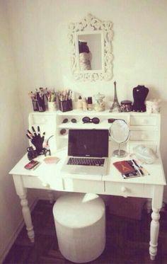 Room♥ accessories  #eiffel -  #hipster,  teen