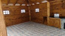 http://www.k2pavillon.de/produkt/p21-6400-eur-incl-aufbau-und-montage/421