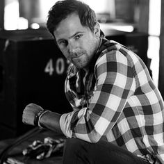 9 Life Lessons Kip Moore's Music Has Taught Us